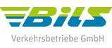 BILS Verkehrsbetriebe mbH