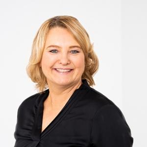 Claudia Palmowski