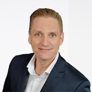 Jörg Schuchtmann