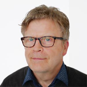 Frank Bröcker