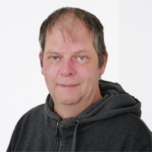 Martin Kuhlbusch