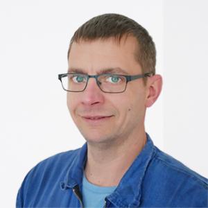 Stephan Haubrock